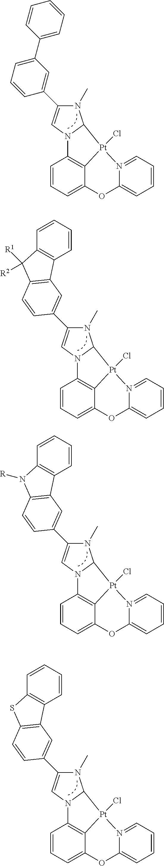 Figure US09818959-20171114-C00138