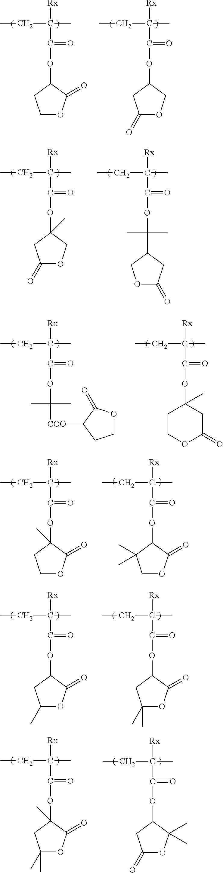 Figure US08071272-20111206-C00018