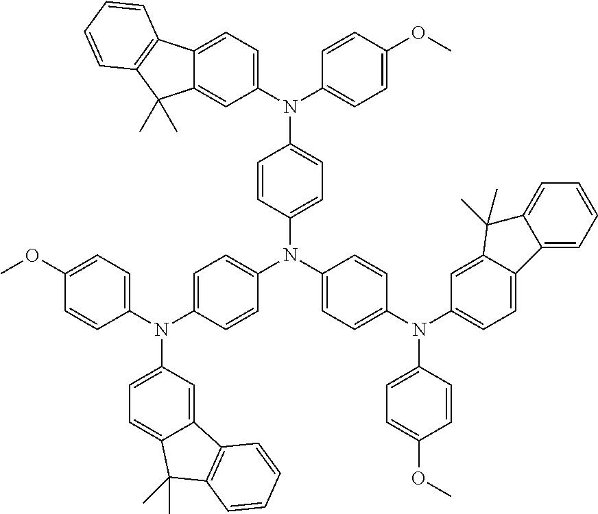 Figure US09665182-20170530-C00013