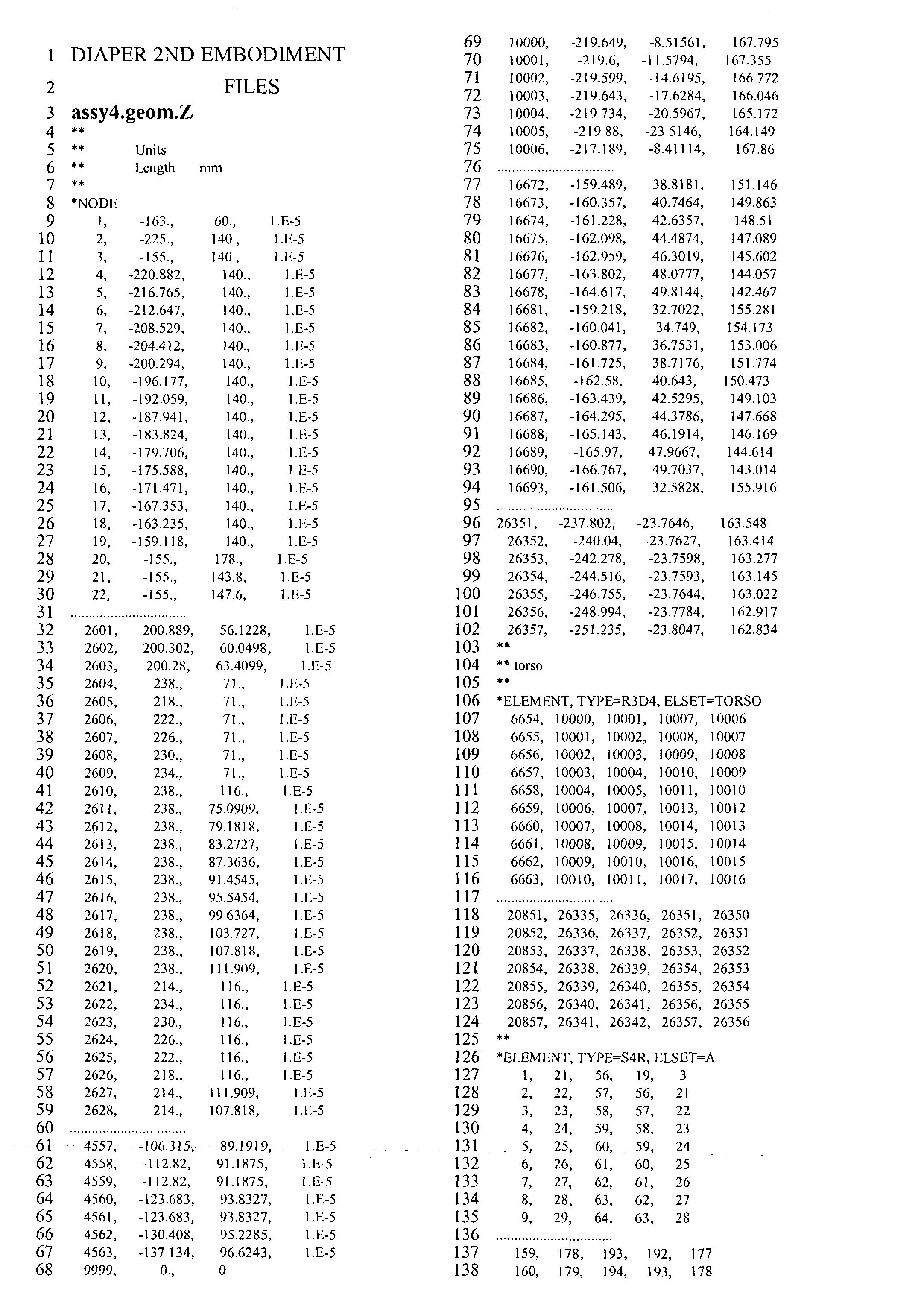 Figure US20040236455A1-20041125-P00005