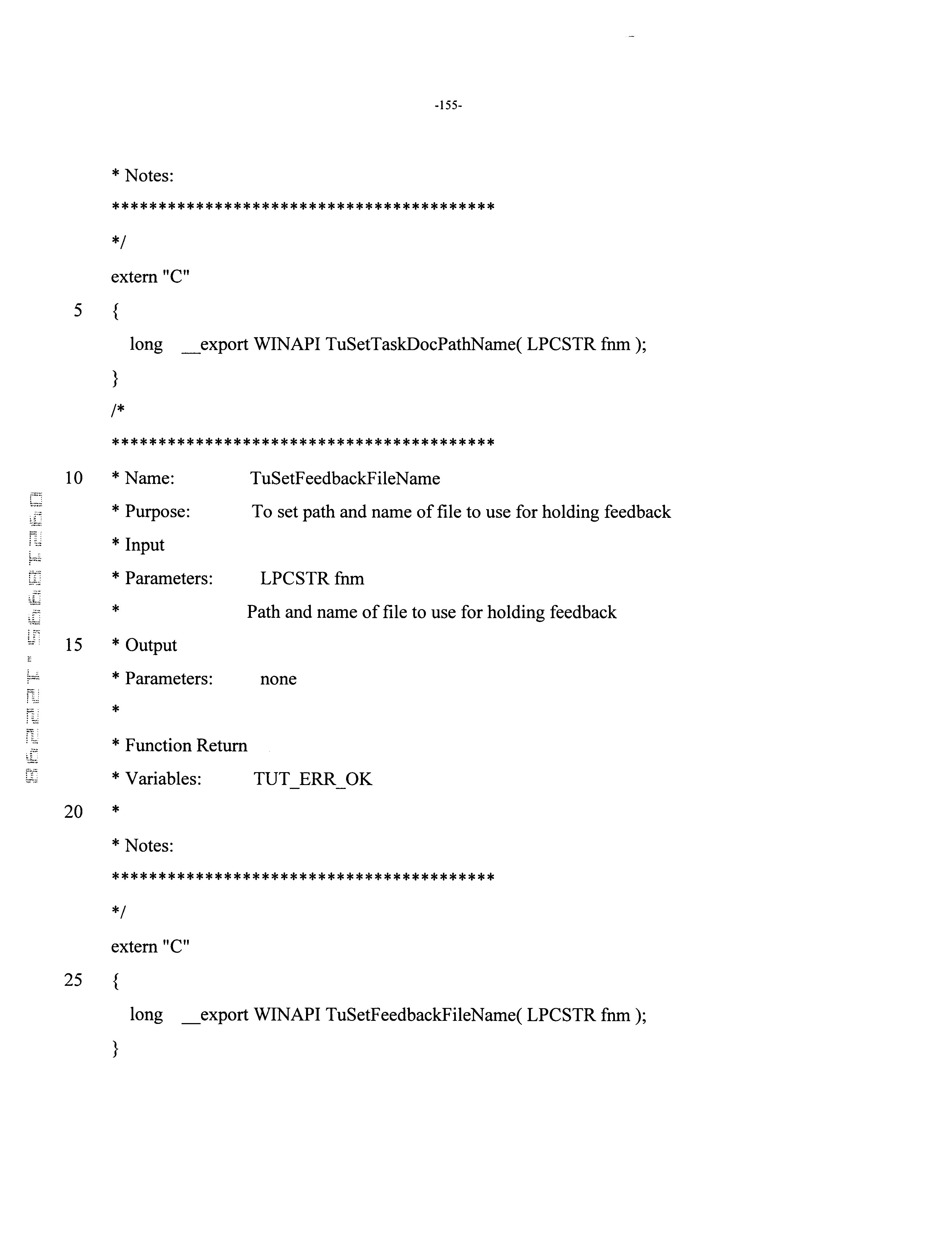 Figure US06535861-20030318-P00022