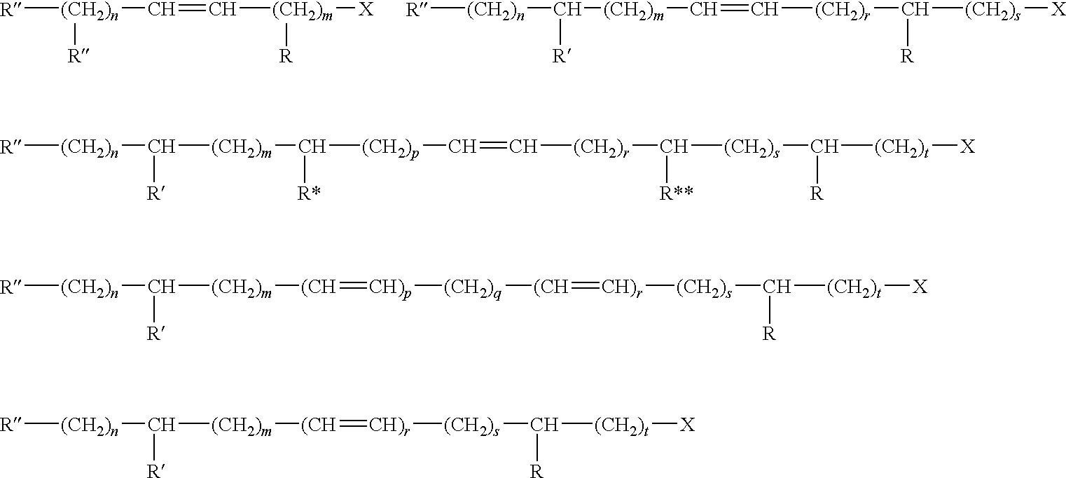 Figure US20100179475A1-20100715-C00021