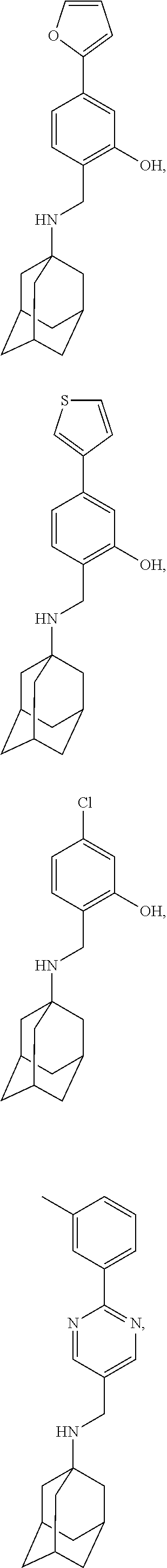 Figure US09884832-20180206-C00076