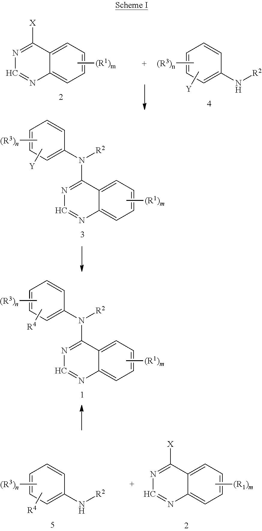 Figure US08163287-20120424-C00003