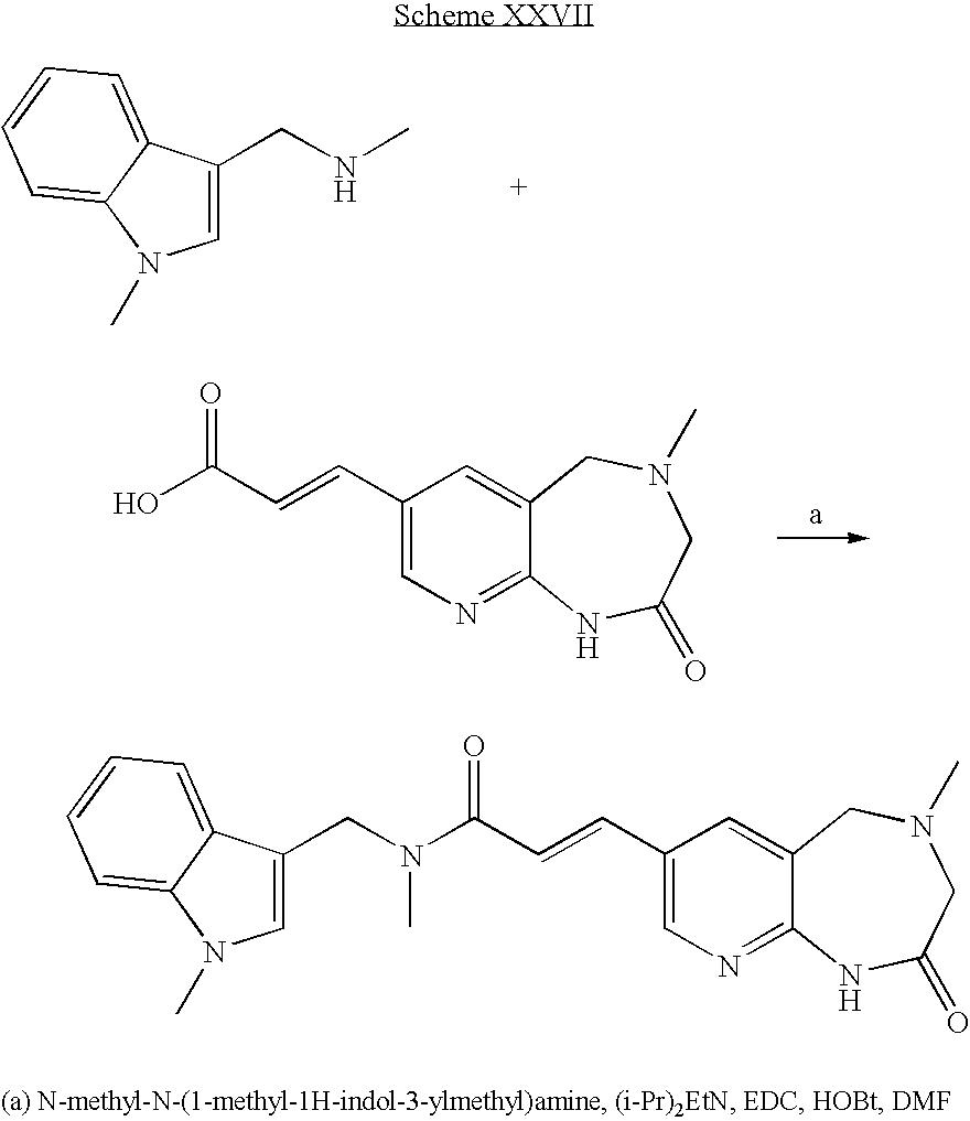 Figure US07879872-20110201-C00064