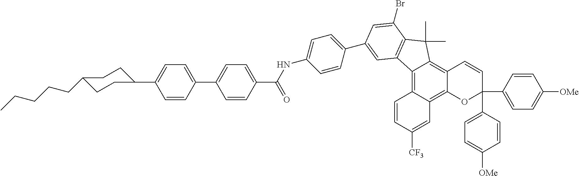 Figure US08545984-20131001-C00026