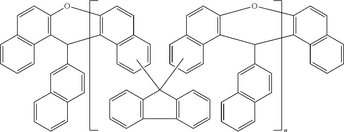 Figure US08795955-20140805-C00029