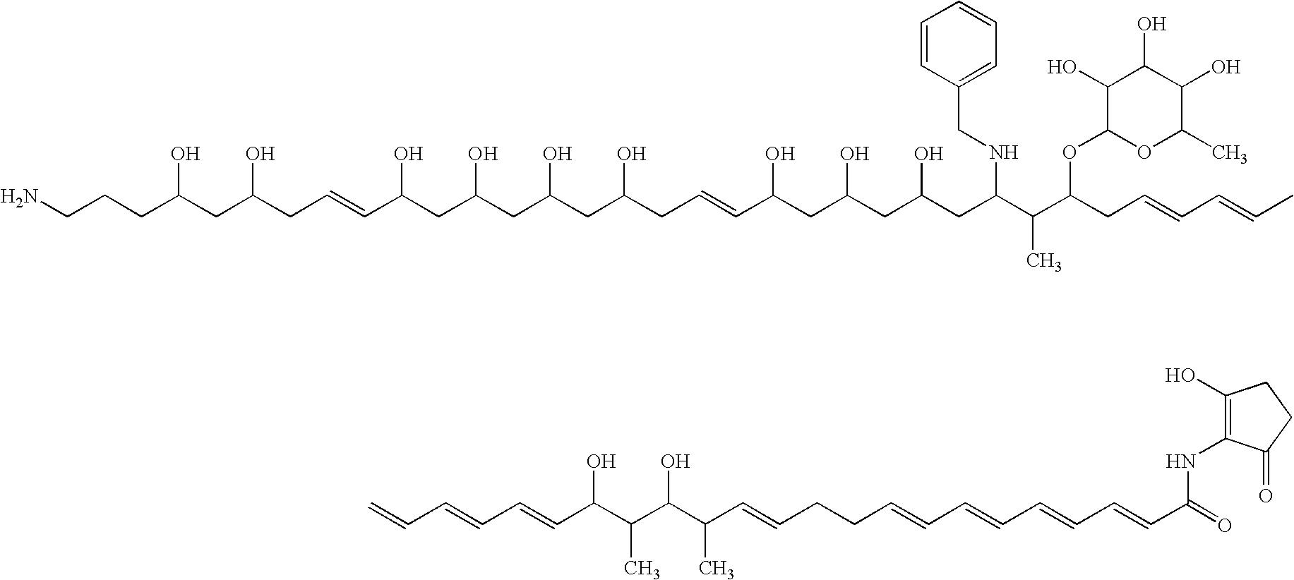Figure US07375088-20080520-C00091