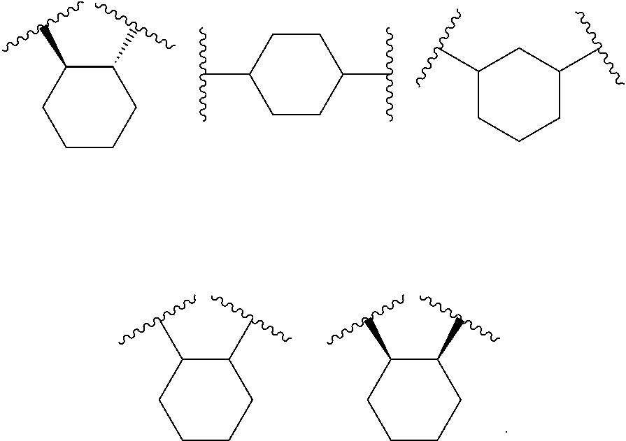 Figure US08969353-20150303-C00134