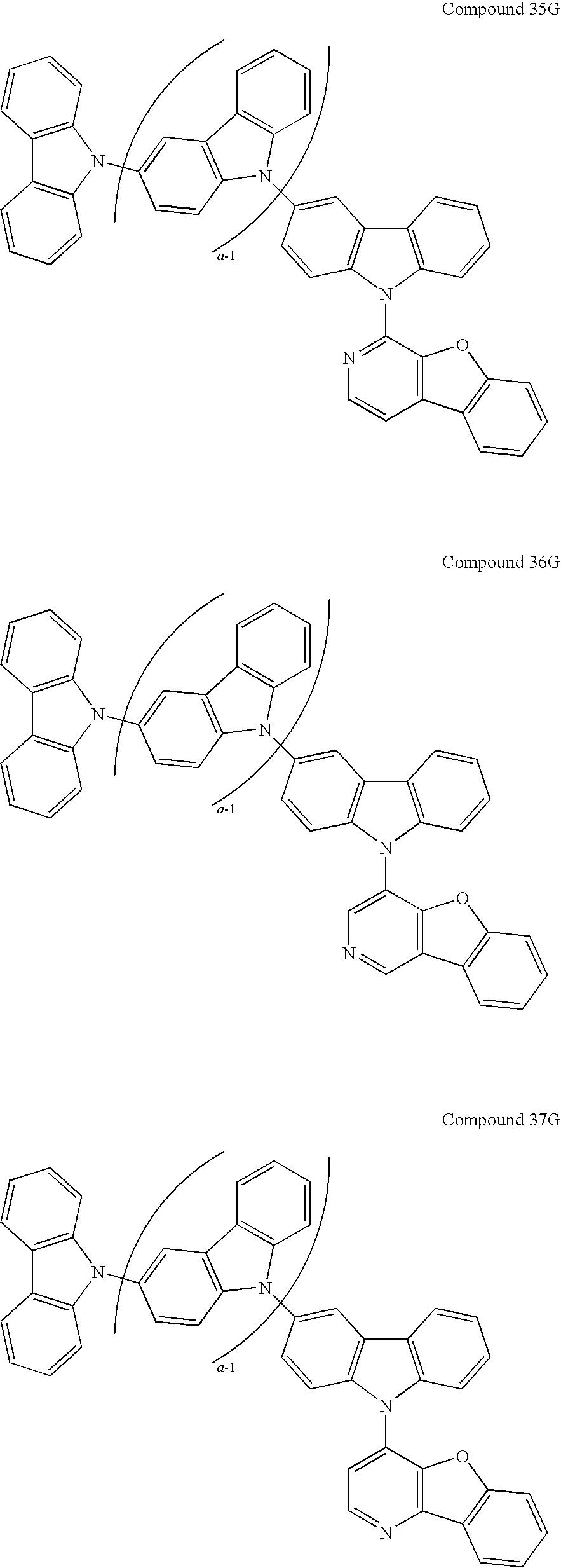 Figure US20090134784A1-20090528-C00188