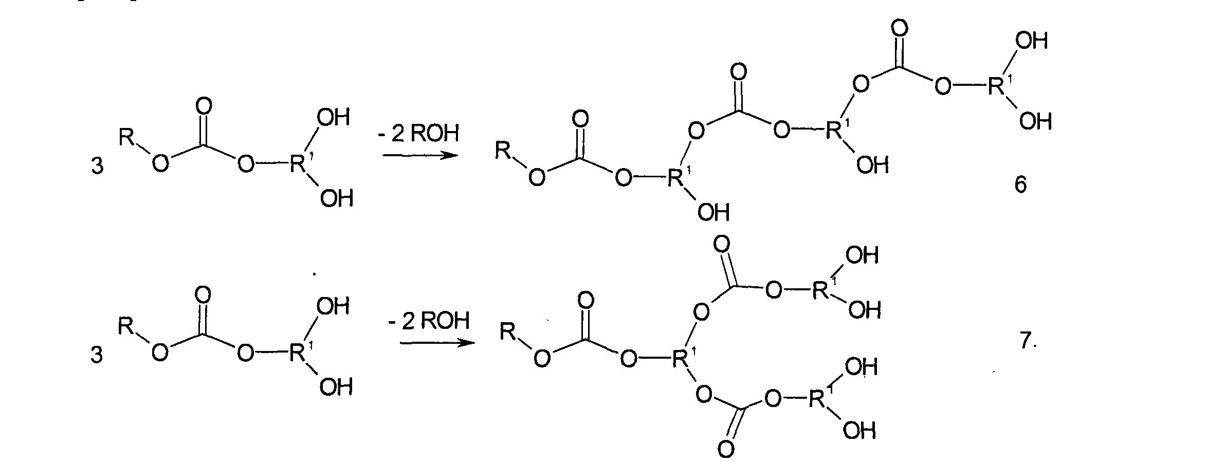 Figure CN101035865BD00111