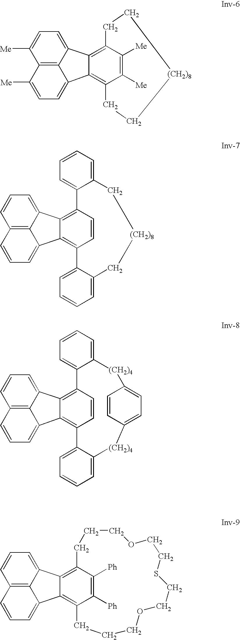 Figure US08216697-20120710-C00009