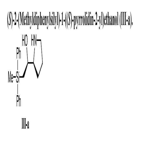 Figure 112015015674384-pct00029
