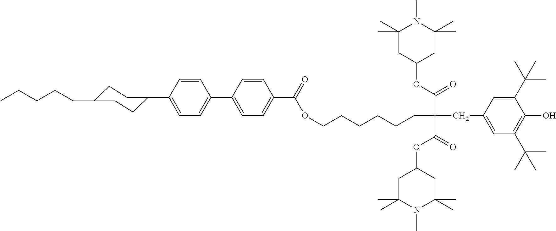 Figure US08431039-20130430-C00037