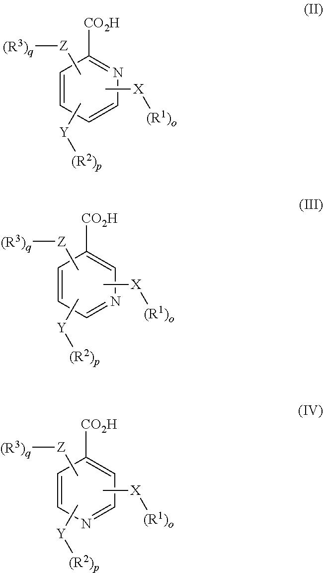 Figure US08748413-20140610-C00007