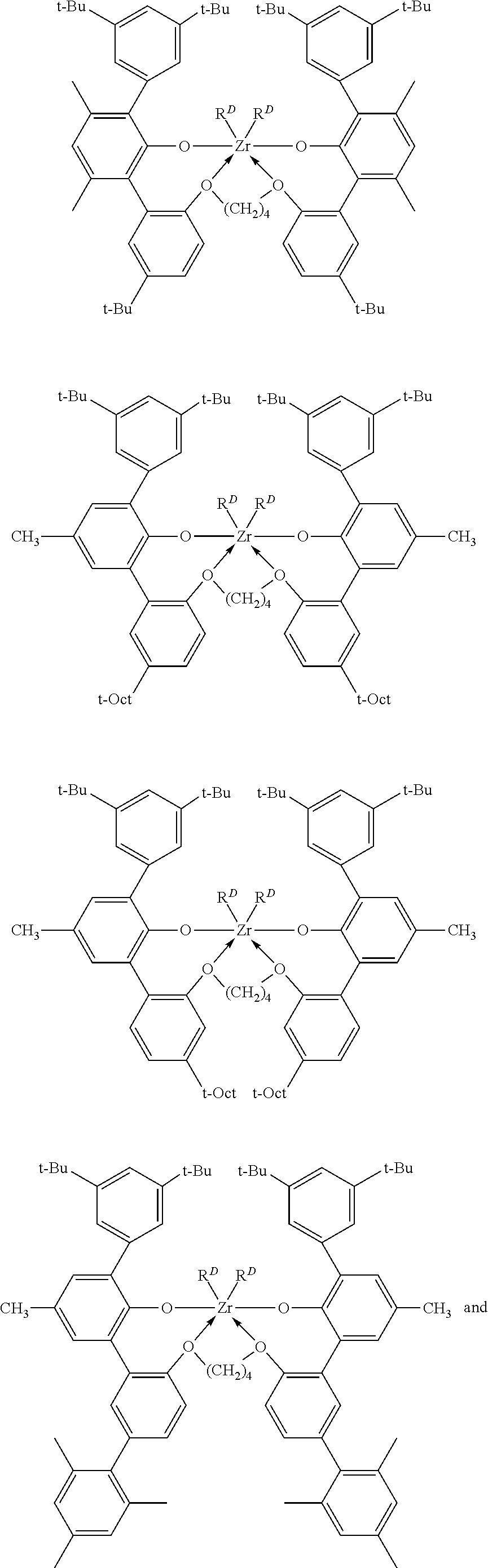Figure US08450438-20130528-C00011