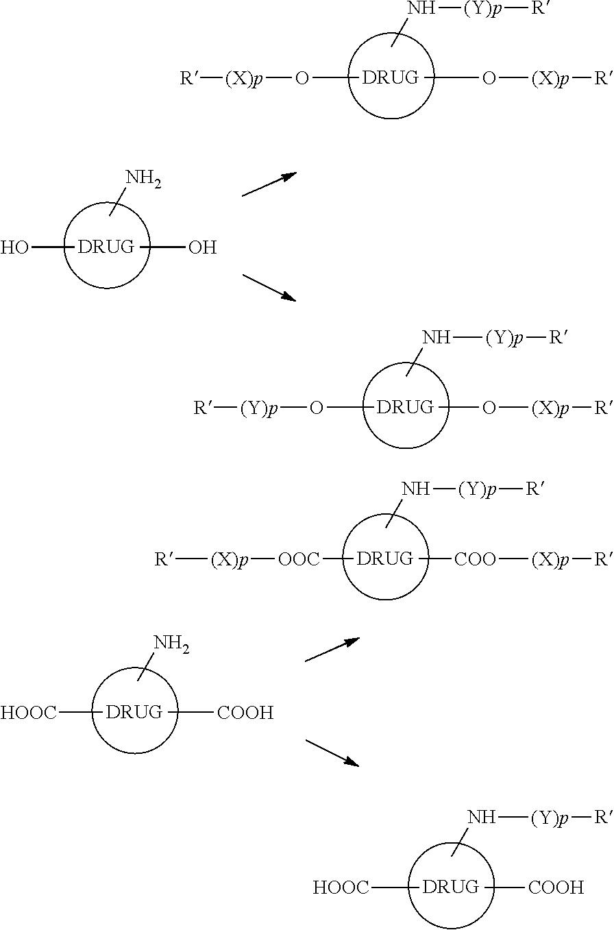 Figure USRE045548-20150609-C00020