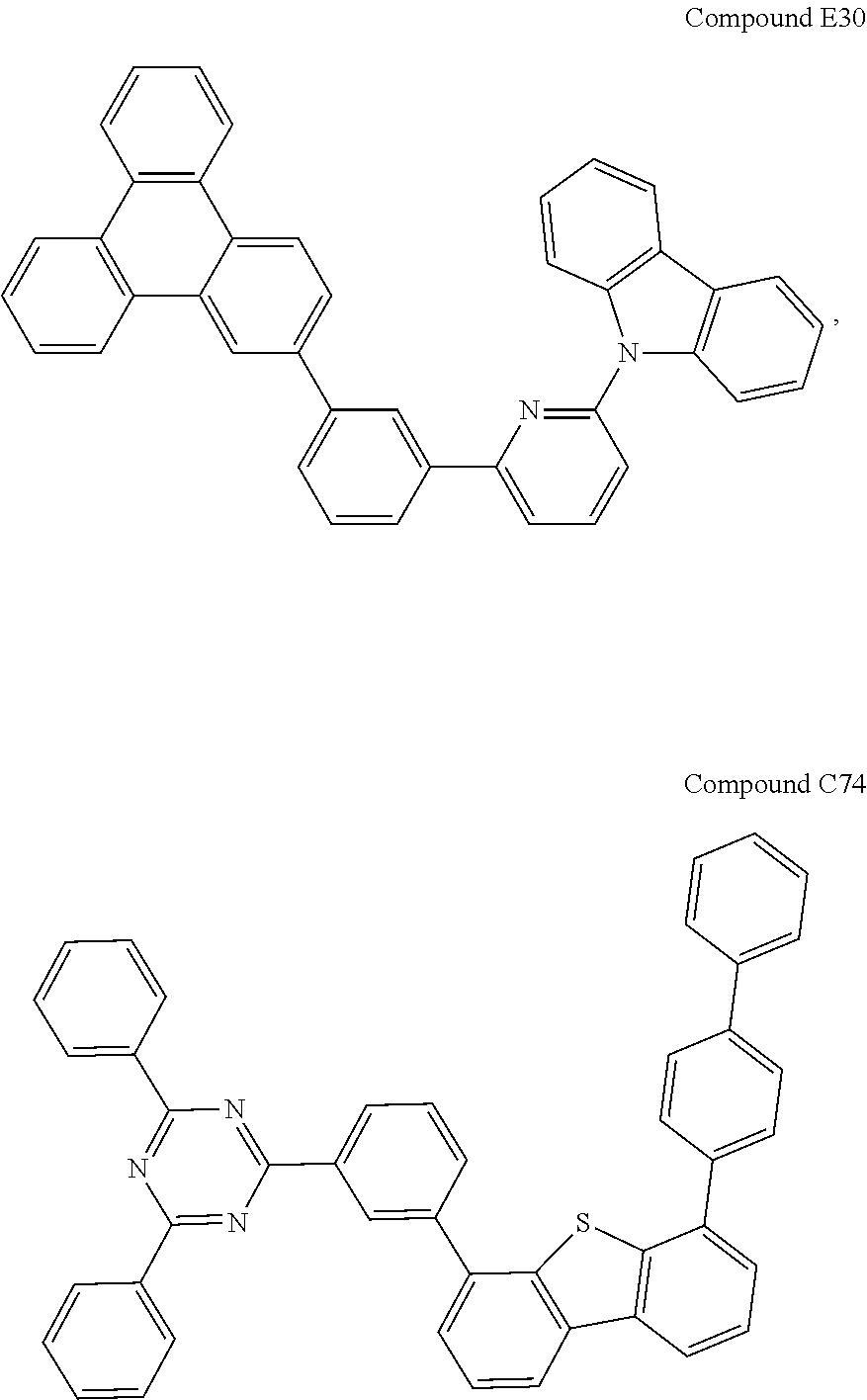 Figure US10297762-20190521-C00376