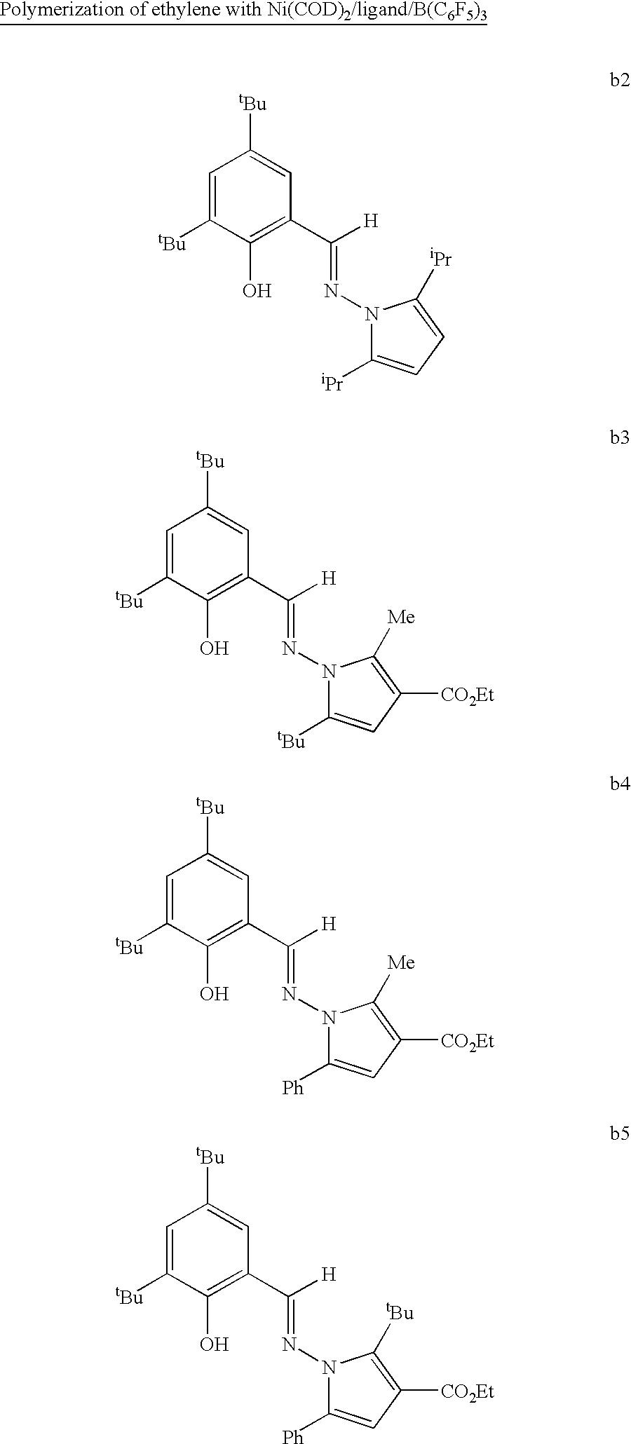 Figure US06545108-20030408-C00082