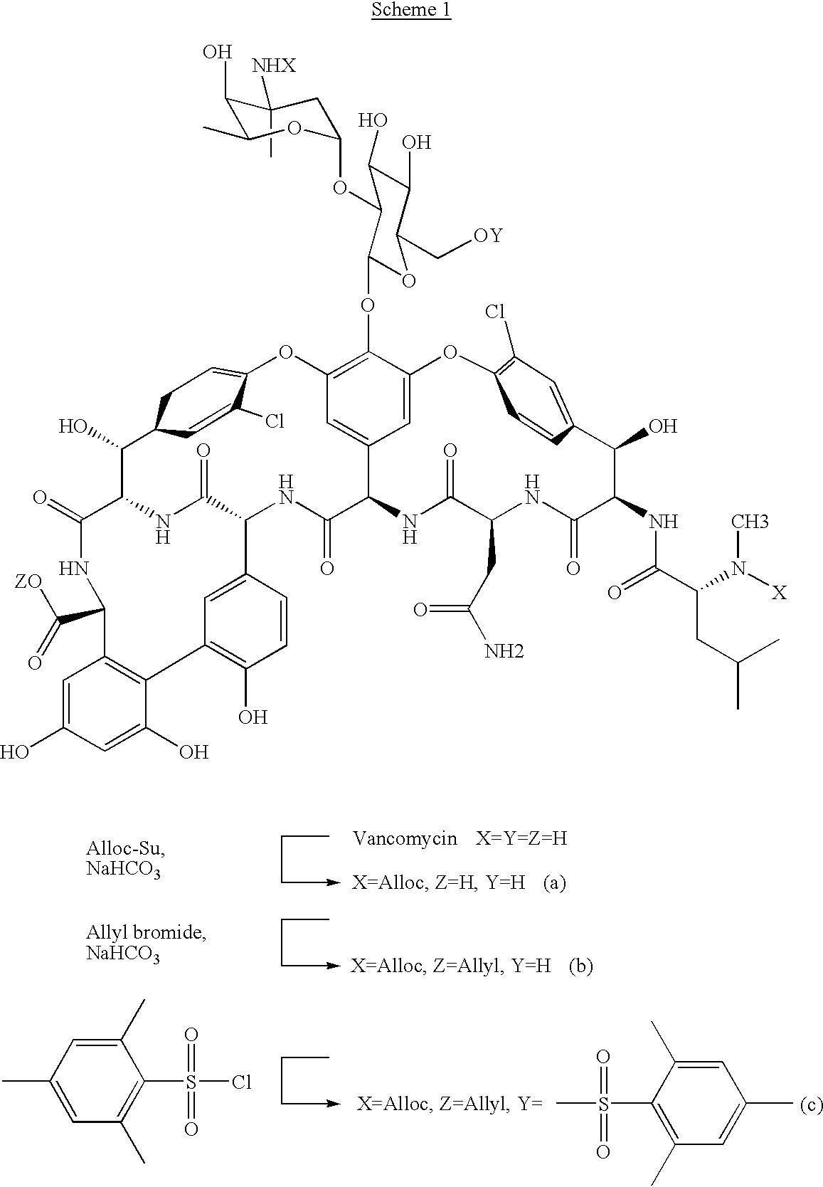 Figure US06498238-20021224-C00003
