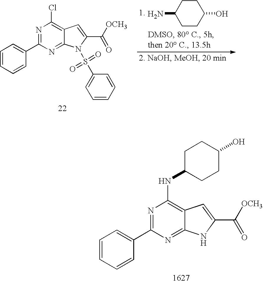 Figure US20040082598A1-20040429-C00161