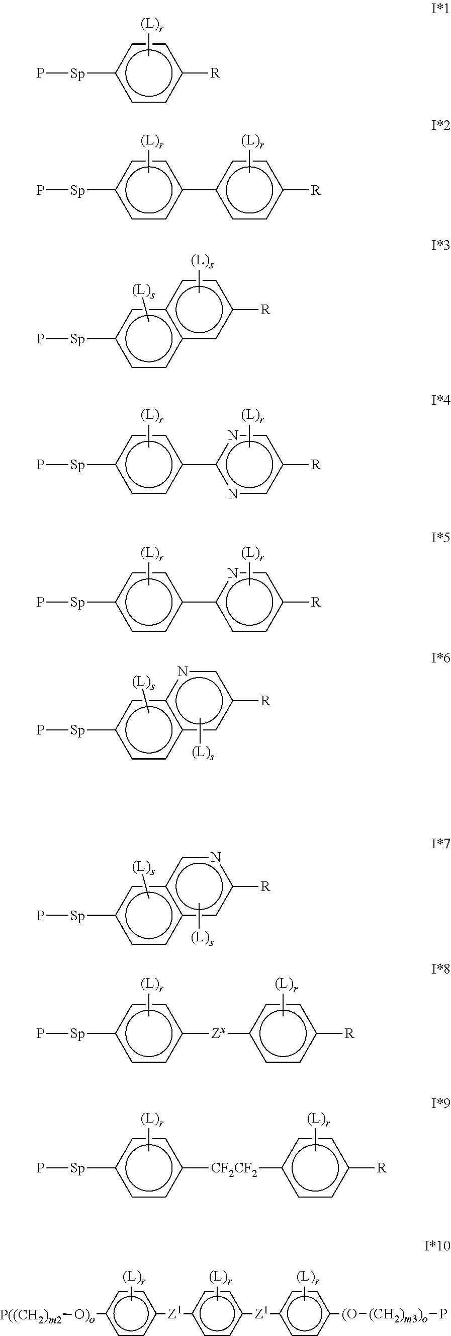 Figure US09212311-20151215-C00060