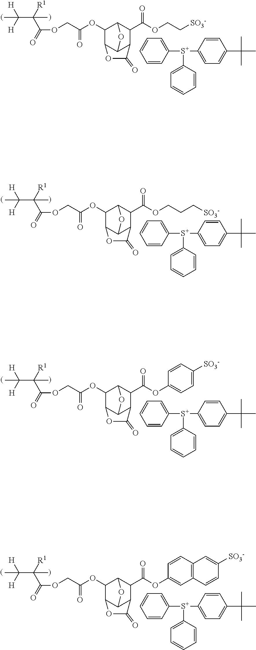 Figure US08900793-20141202-C00017