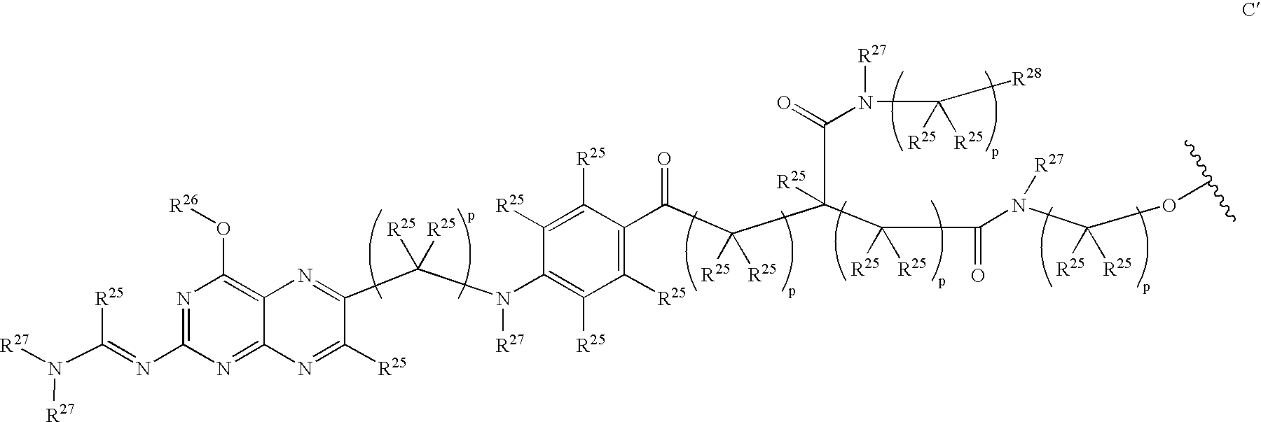 Figure US07674778-20100309-C00125