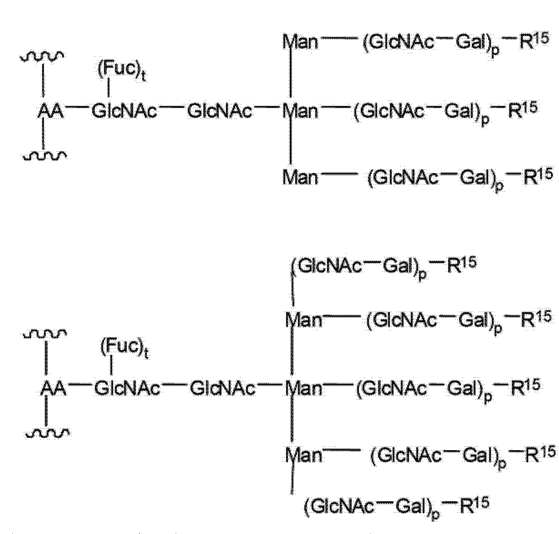 Figure CN102719508AD00902