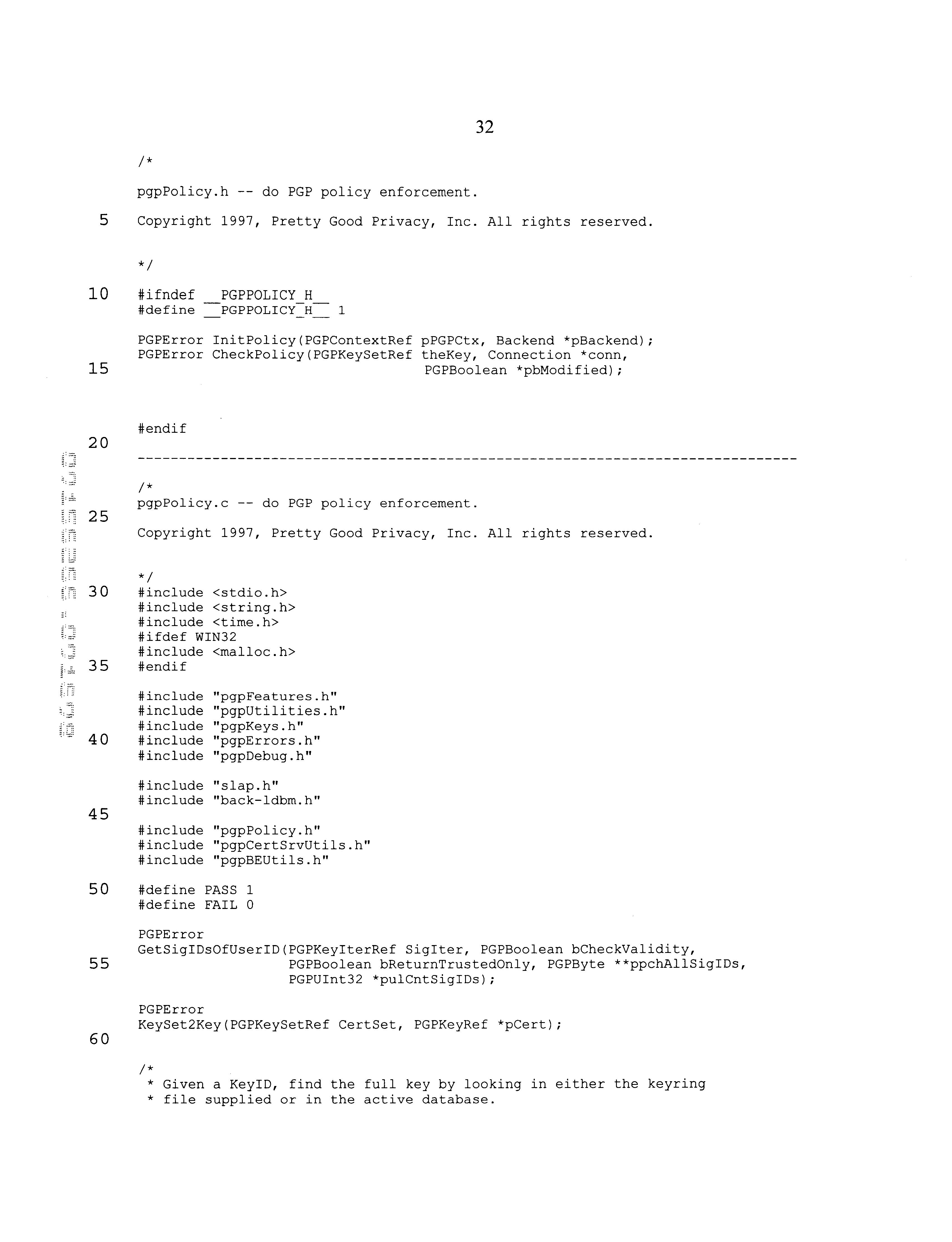 Figure US06336186-20020101-P00002