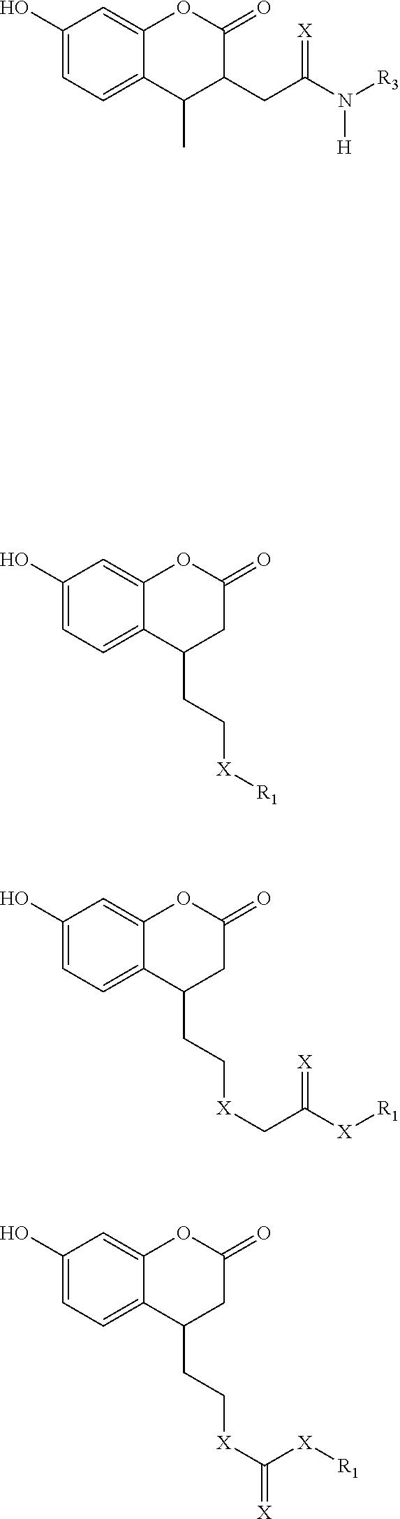Figure US09574220-20170221-C00020