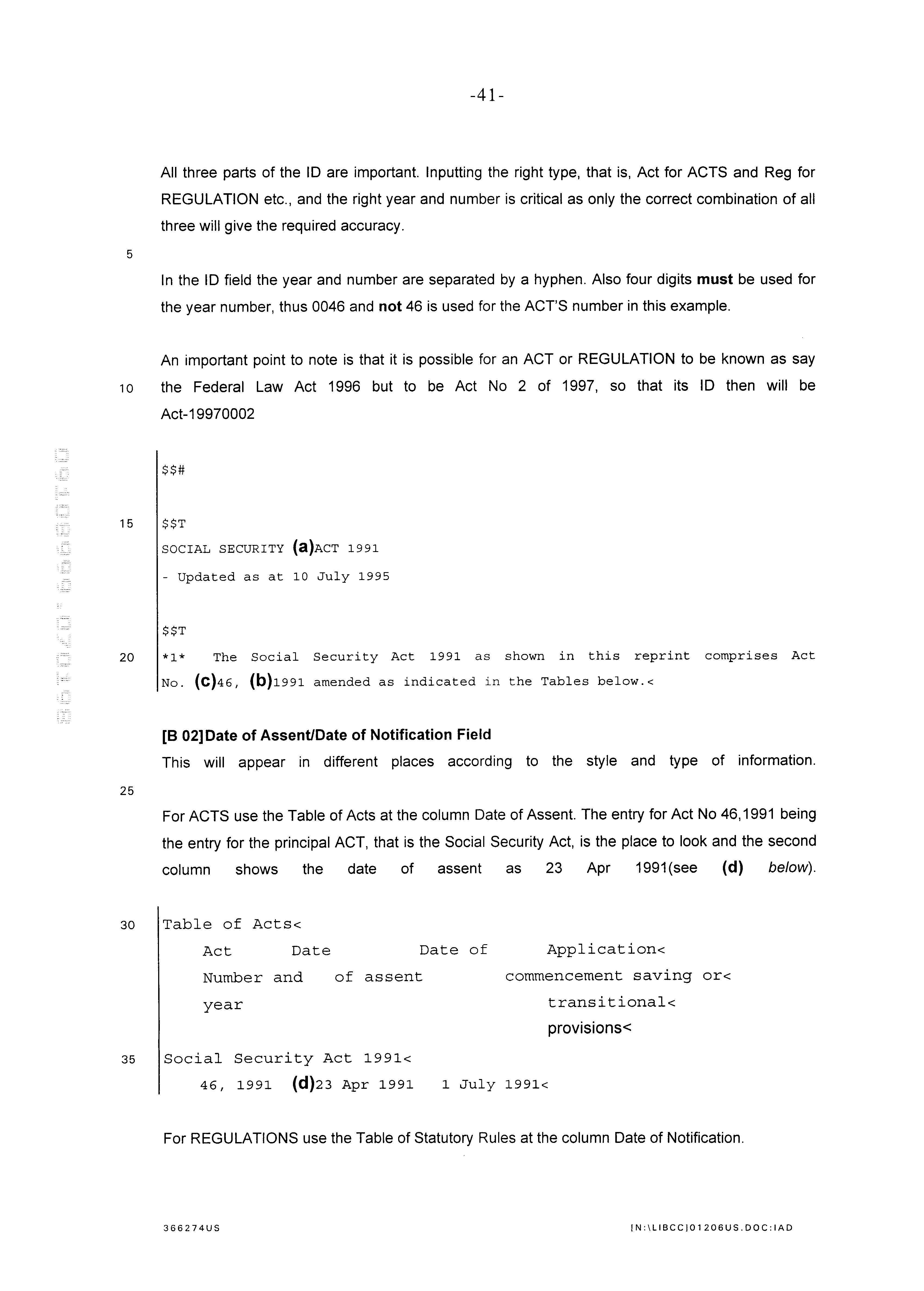 Figure US06233592-20010515-P00023
