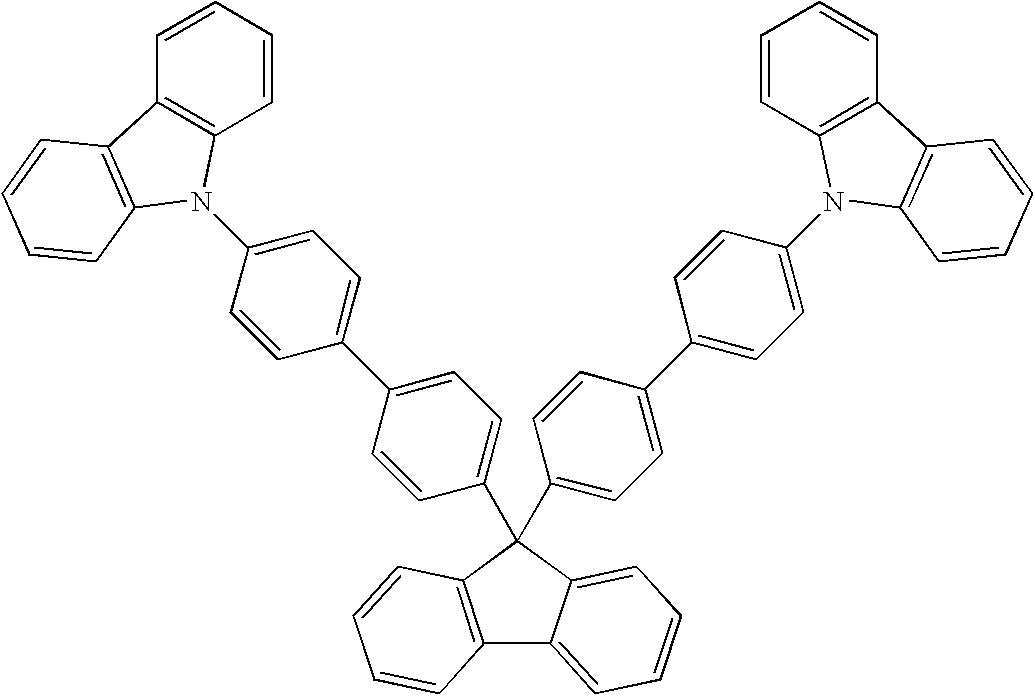 Figure US08372526-20130212-C00040