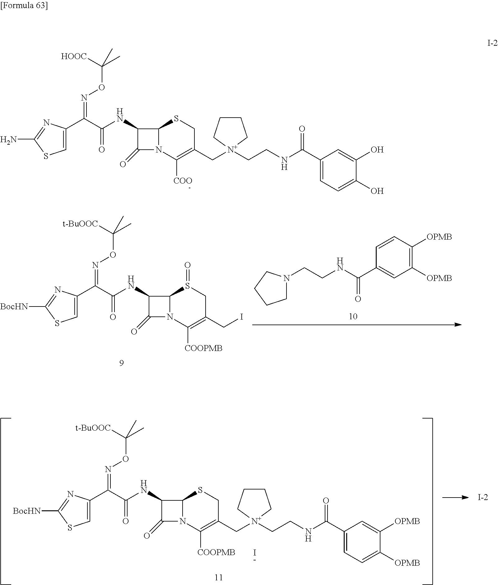 Figure US09238657-20160119-C00068