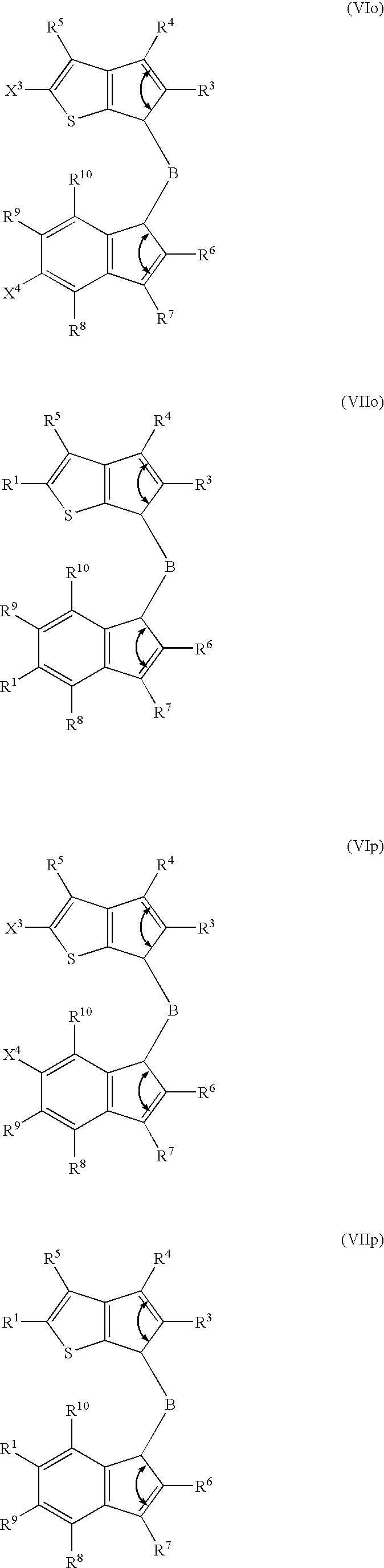 Figure US07910783-20110322-C00066
