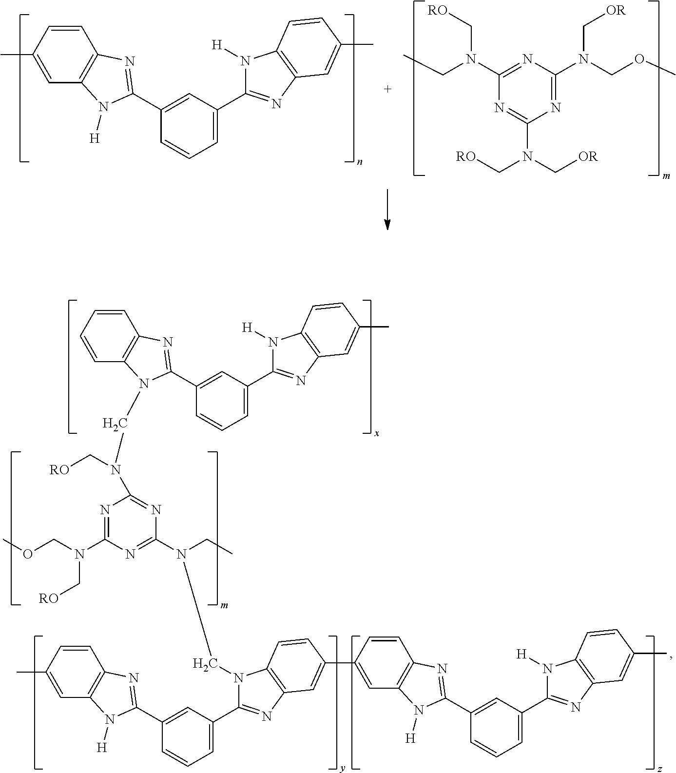 Figure US08541517-20130924-C00003