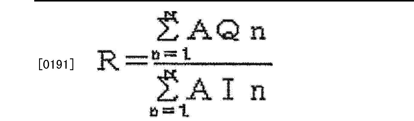 Figure CN102770781BD00331