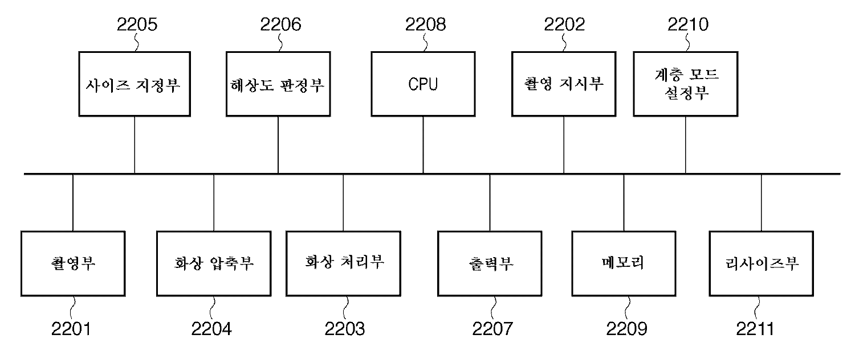 Figure R1020090084808