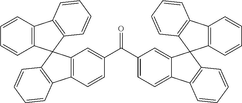 Figure US20130032785A1-20130207-C00094