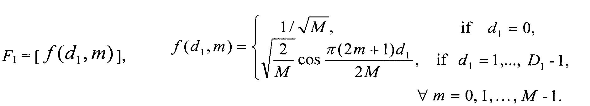 Figure 00000002