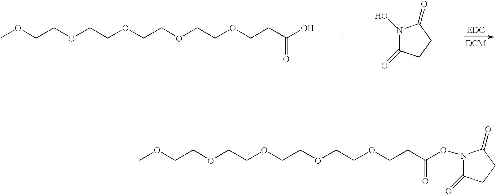 Figure US07875700-20110125-C00021
