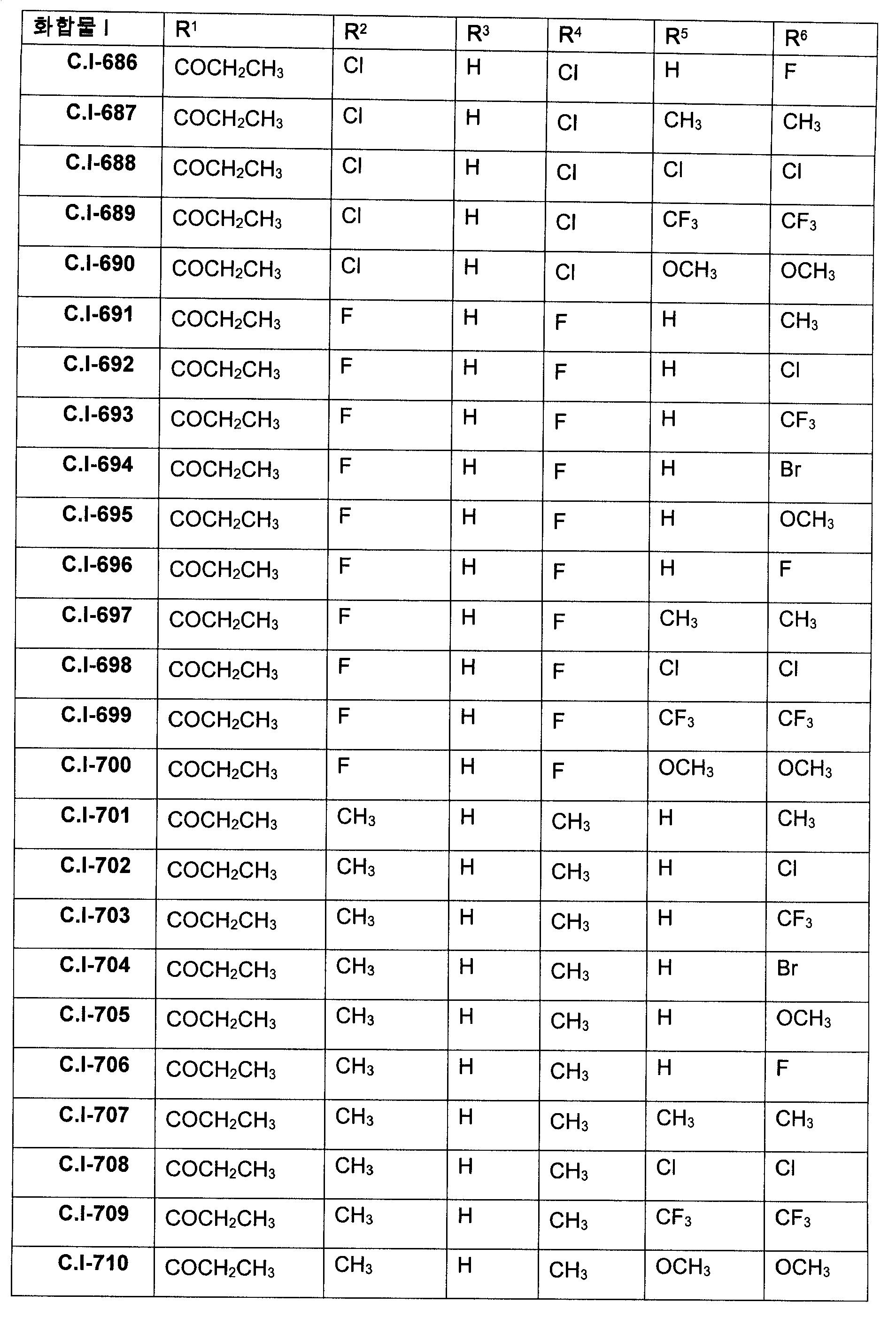 Figure 112009060332816-PCT00035
