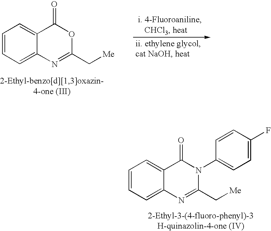 Figure US06794379-20040921-C00013