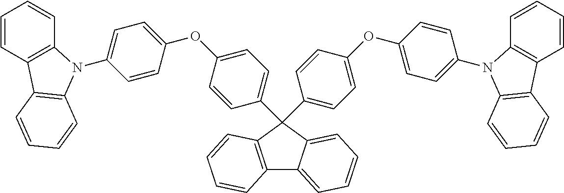 Figure US09748503-20170829-C00081