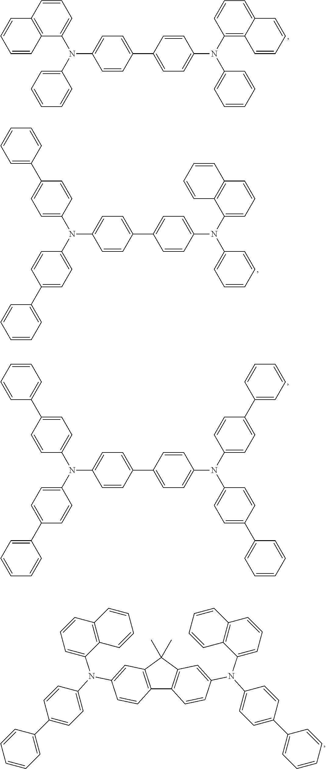 Figure US09929360-20180327-C00137