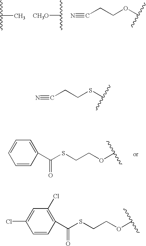Figure US20030130186A1-20030710-C00093