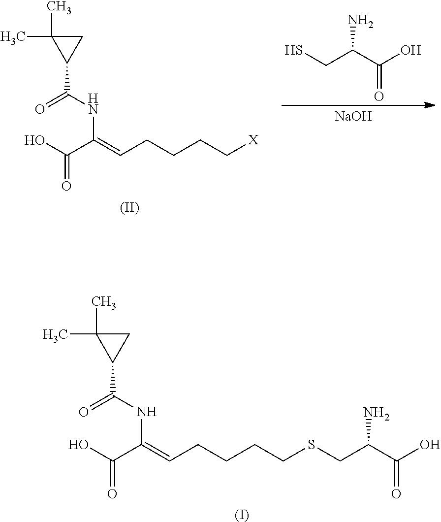 Figure US08247606-20120821-C00004