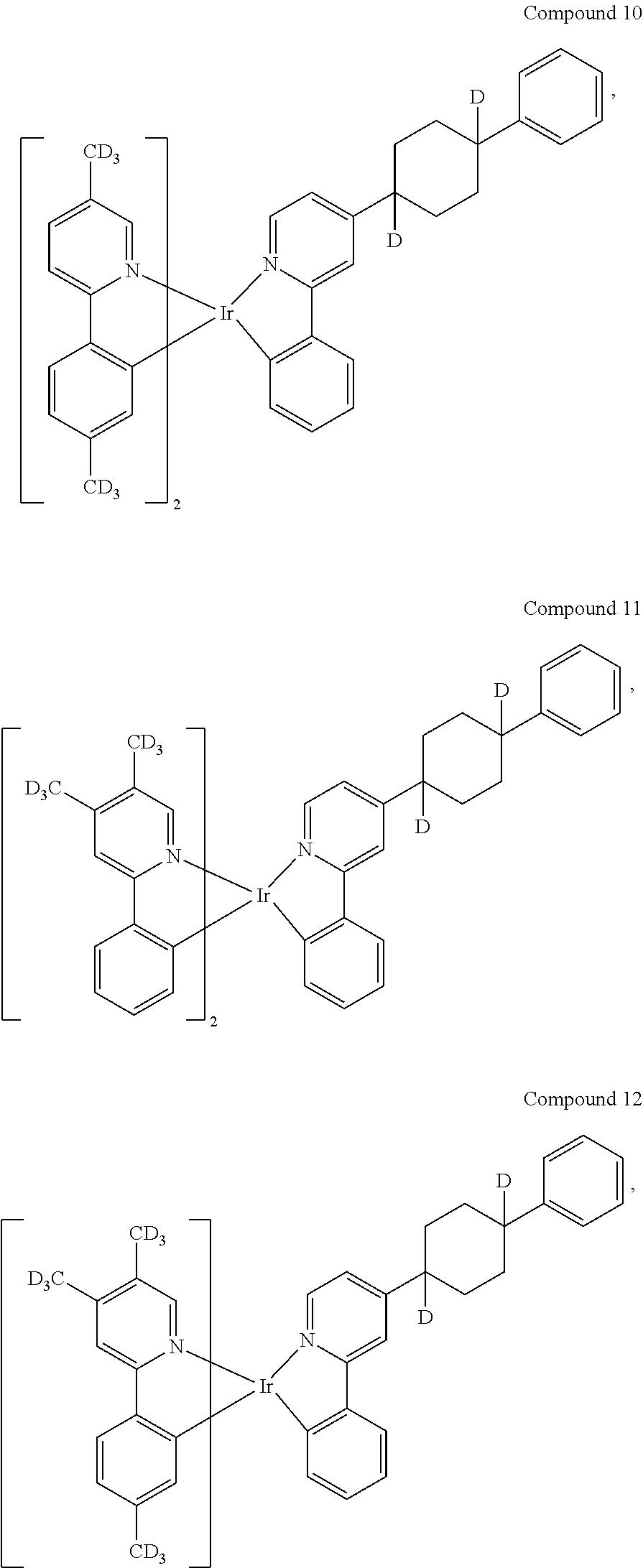 Figure US20180076393A1-20180315-C00157