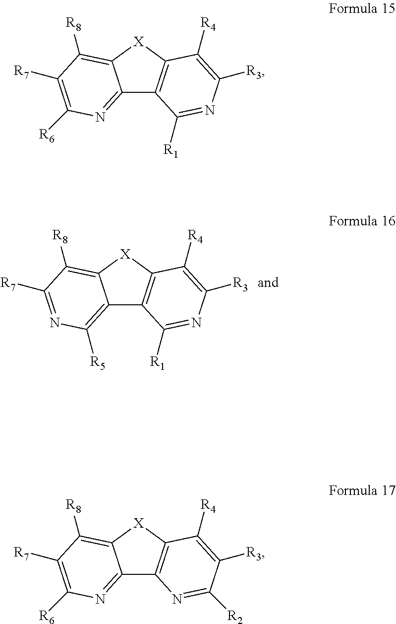 Figure US09324949-20160426-C00362