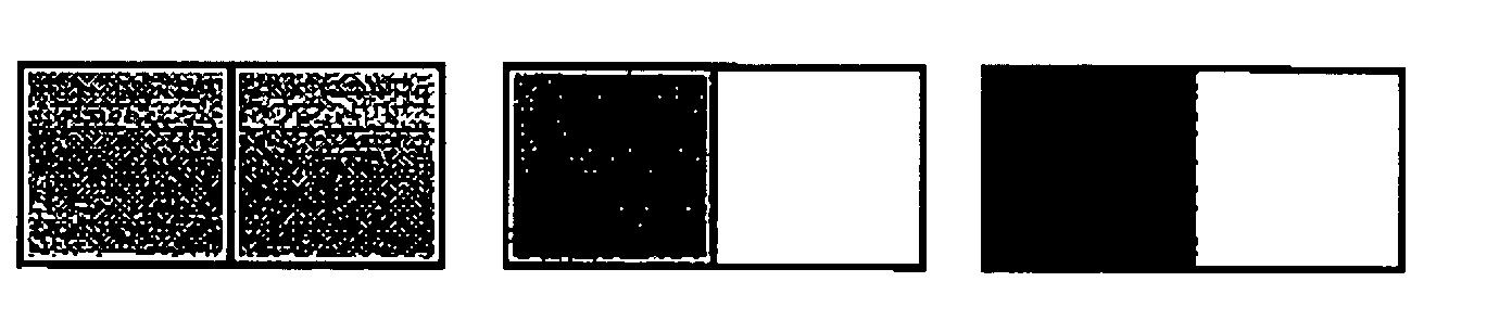 Figure US20050103855A1-20050519-P00001